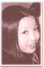 jenny (youngji)